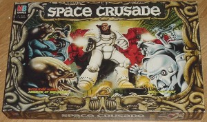 space-crusade